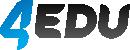 4edu srl – innovazione per l'education –